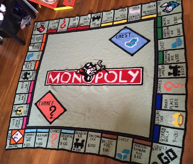 monopoly-geant-crochet-1