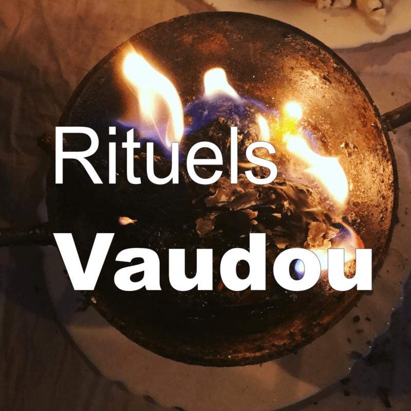 rituels-vaudou-1024x1024
