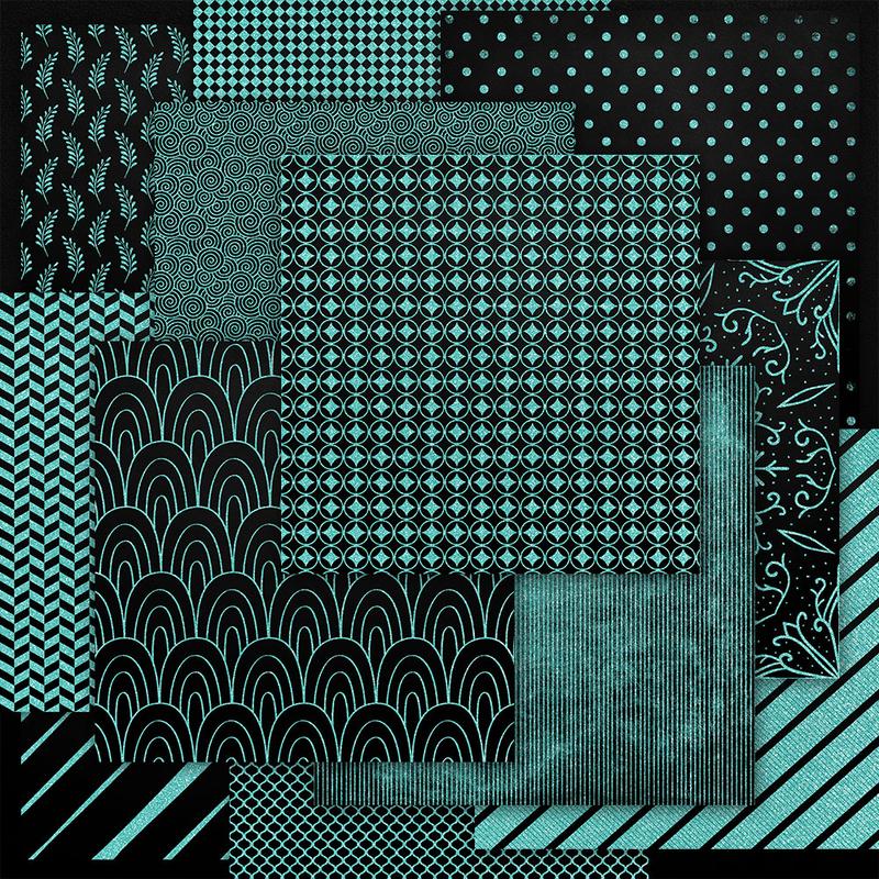 THLD-2019-patternpap-pv3