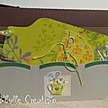 Carte jardinage - verso
