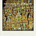 india (1124)-pola