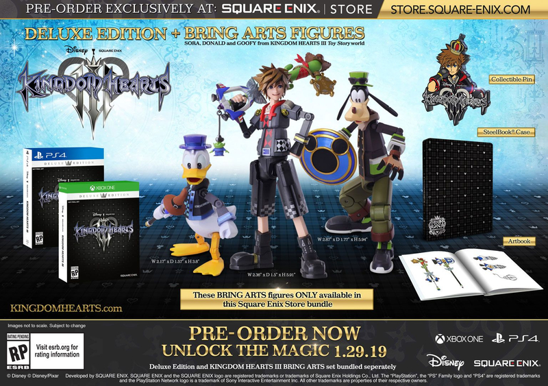 Kingdom-Hearts-III_2018_06-11-18_051a