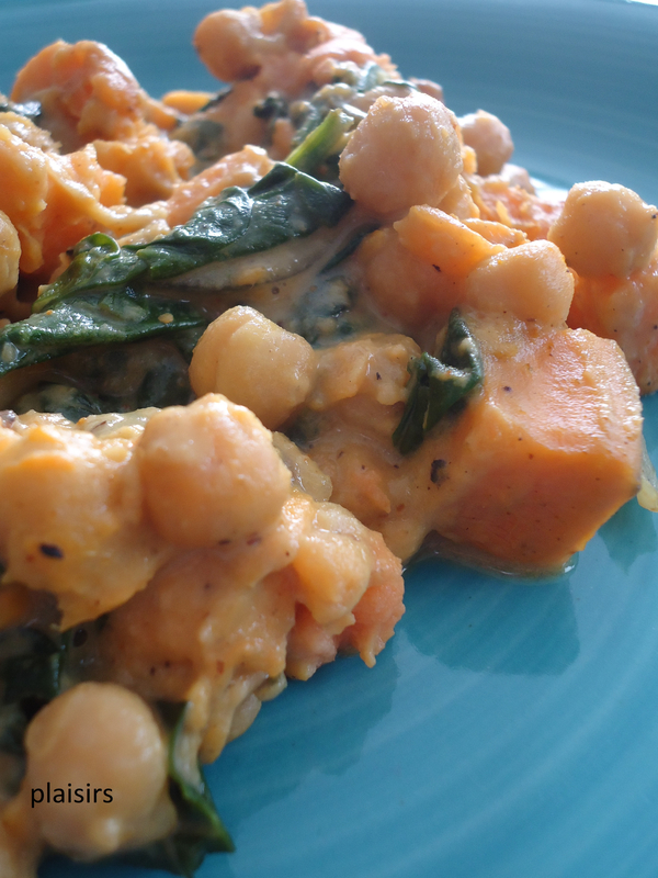 curry patate douce (6)