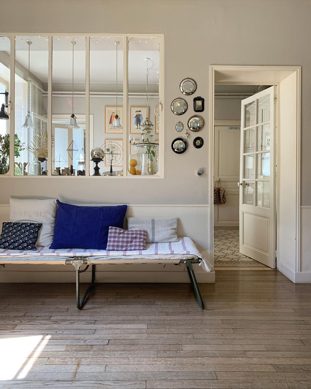 fabienne-nomibis-reims-house-daybed