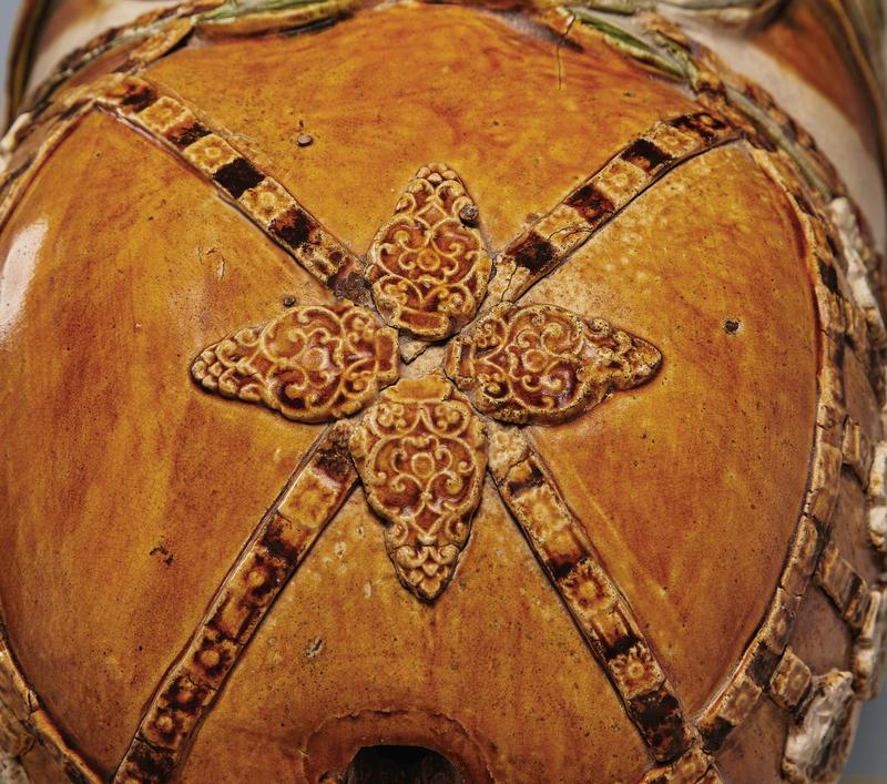 2019_NYR_16950_0840_005(an_important_massive_sancai-glazed_pottery_figure_of_a_fereghan_horse)