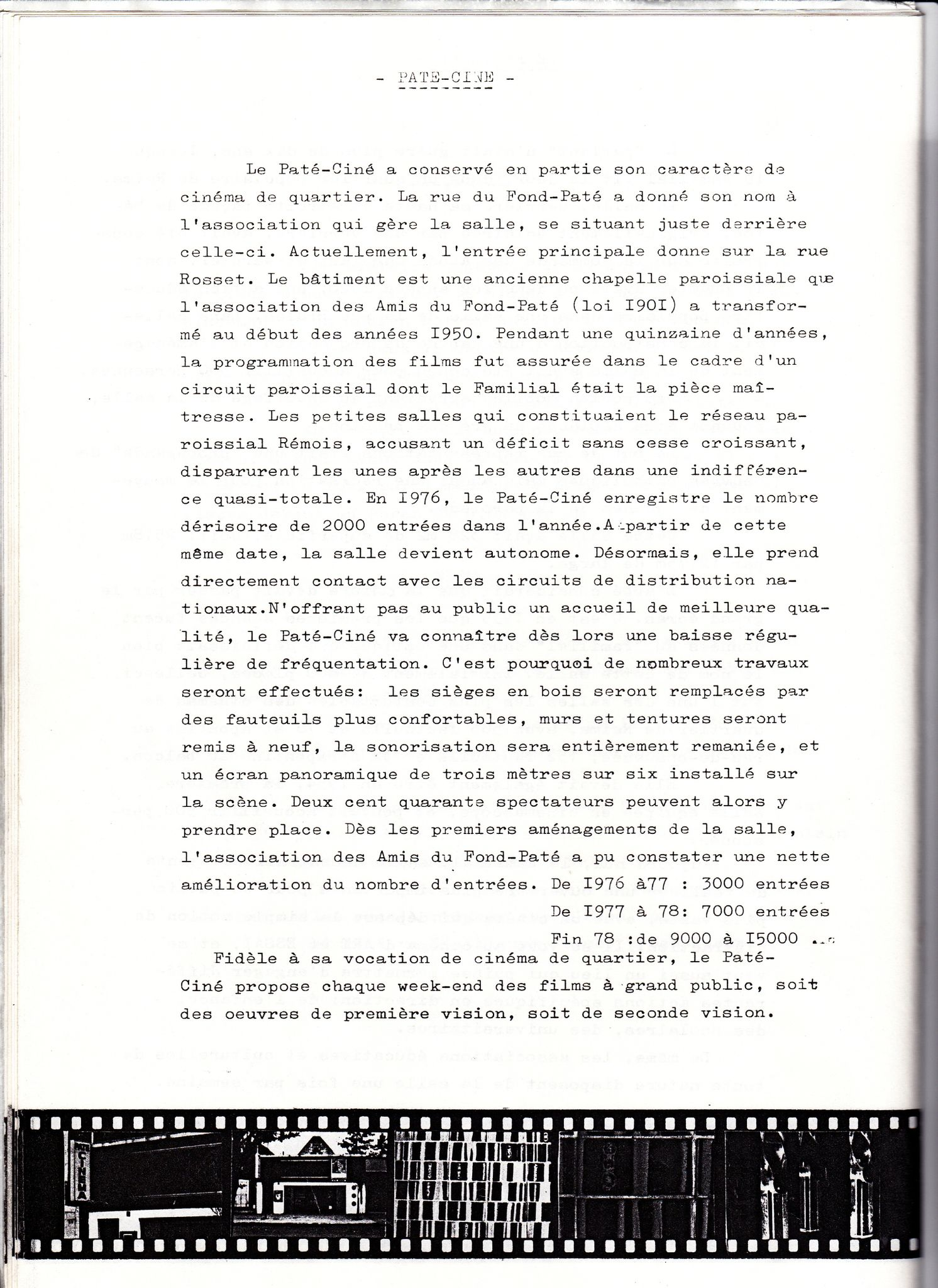 scan mémoire d orgeval_0015