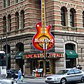hard rock Phillie (153).JPG