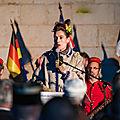 La Rochelle retour en images sur l'inauguration de l'hôtel de ville (7)