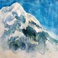 Mont Doré w 24x24 0414