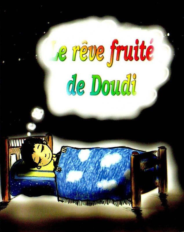 DOUDI-e1446294582124
