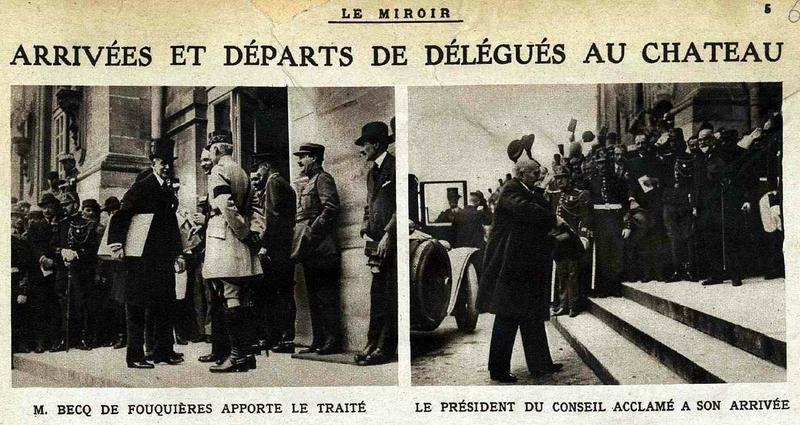 Traité de Versailles5