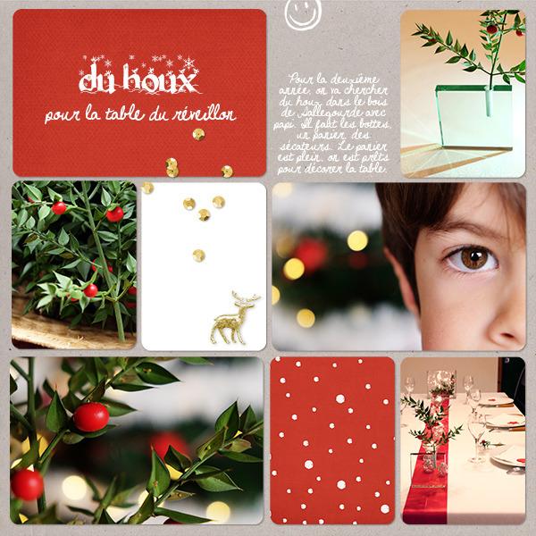18-12-template-projet-décembre-p24'