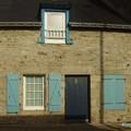 Maison à Vannes