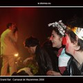 AmbianceGrandBal-Carnaval2Wazemmes2008-112
