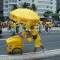 copacabana_marchand de glaces