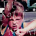 The soft cavalry – the soft cavalry (2019)