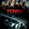 The town version cinéma/version longue