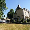 Maison & Jardin (septembre 2012)