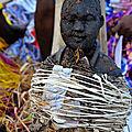 Super maitre marabout baba sidi reconnu partout dans le monde par son efficacite