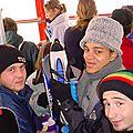 sortie ski 15 janv 2003 (7)