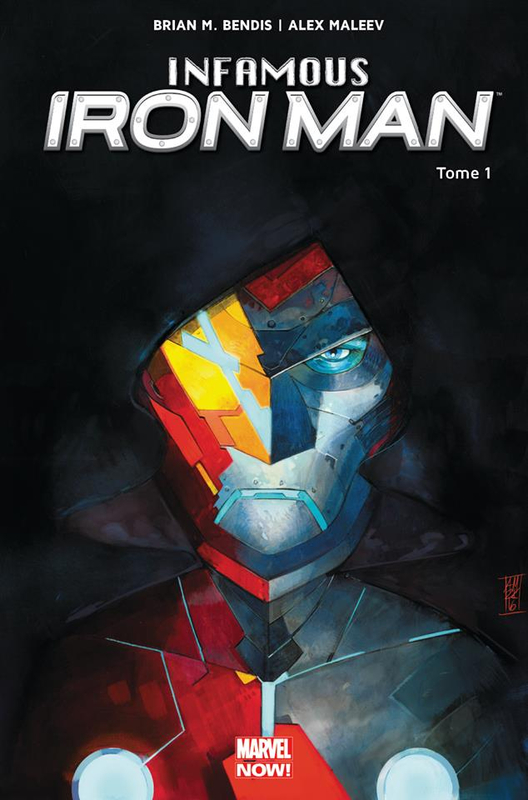 marvel now infamous iron man 01
