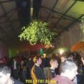 D 29/09/07 Brussels Eclectic Underground Entrepot Delhaize