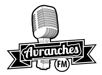 la radio Avranches FM « on air » sur 104.6 du 1er juin au 30 septembre 2019