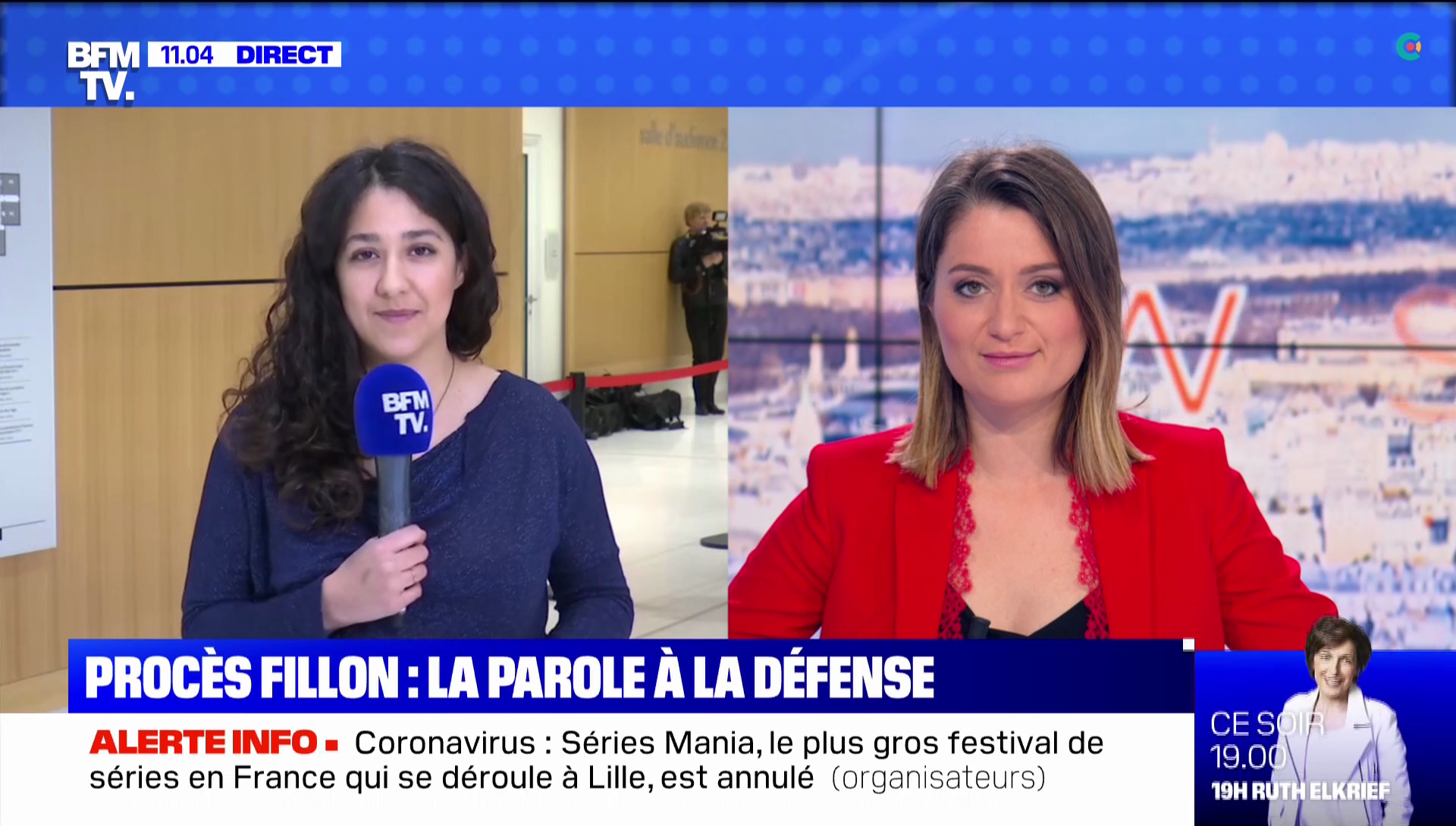 celinemoncel04.2020_03_11_journalleliveBFMTV