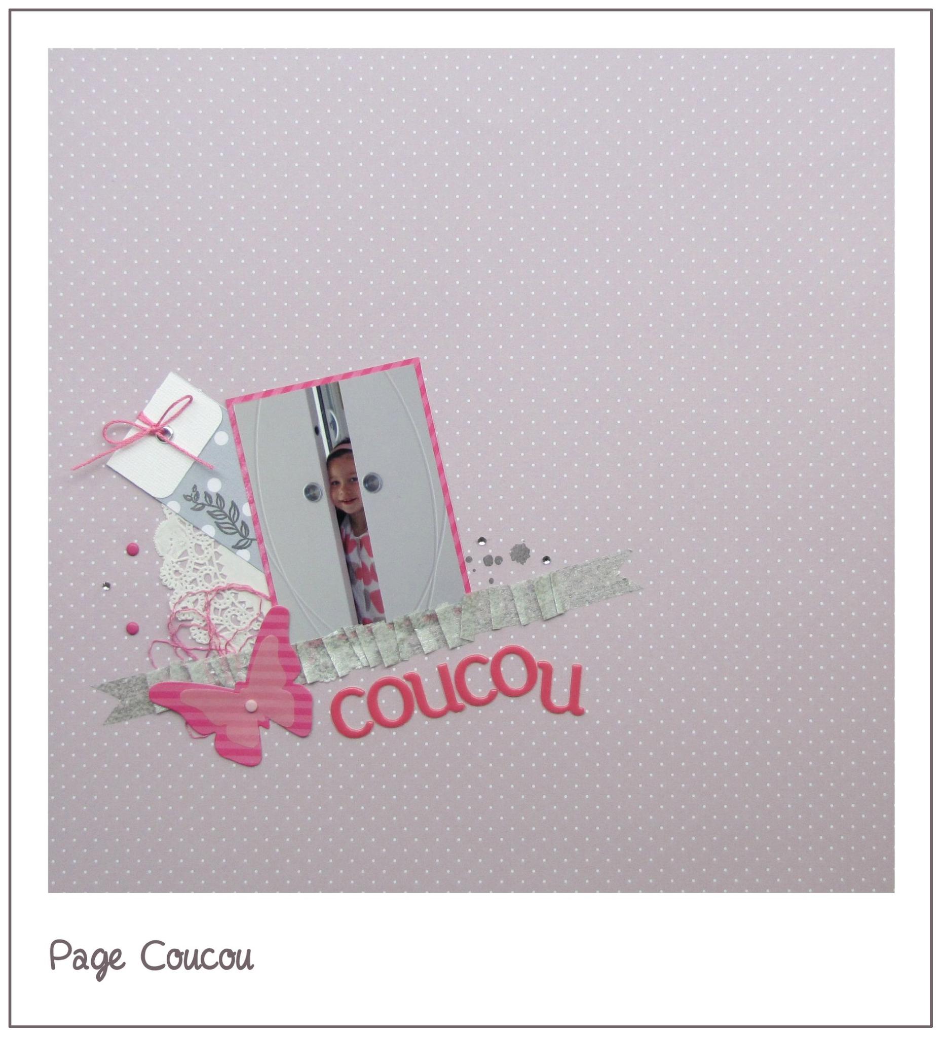 31 - 010712 - Coucou