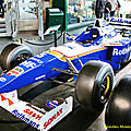 Williams FW 18 Renault_10 - 1995 [UK] HL_GF