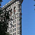 NYC_09jul11_flatiron