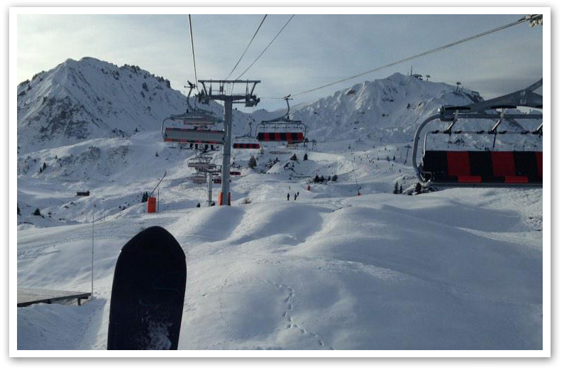 Photo-station-La-Plagne-Colosses119