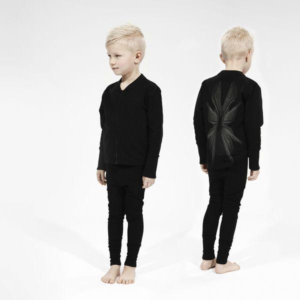 boys fashion trends