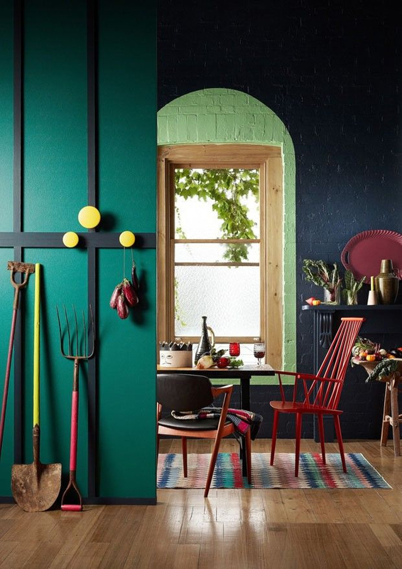 92df0e756cd78b465448d129739a6618--melbourne-fashion-colorful-houses