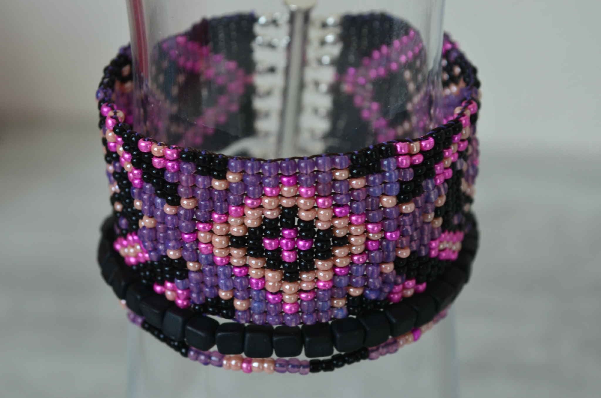 bracelet Sabrina