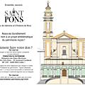 Souscription pour saint-pons