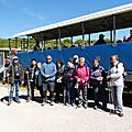 0949 2014-05-04 VELORAIL-ROC DU LION
