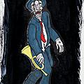 Zombie Jazz
