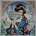 2010-12-28_Ravissante Geisha 1