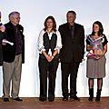 remise prix innovation textile 2009 bd_3