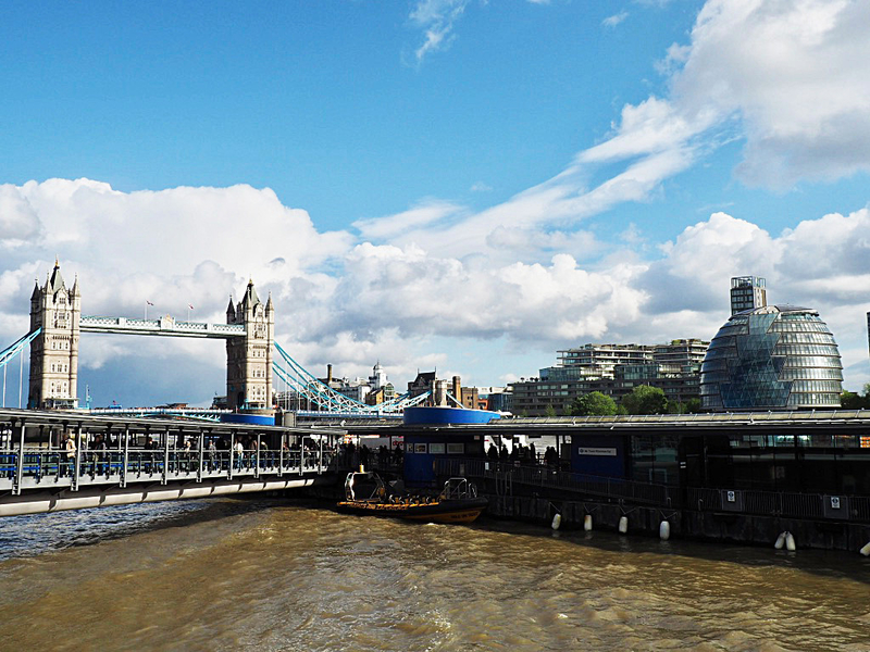 7-london-londres-voyage-trip-en-amoureux-tower-of-london-tower-bridge