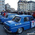 MCH_2014_reims_mairie_ (77)