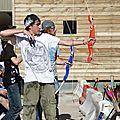 Kermesse 2011-54