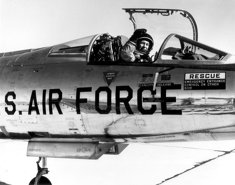 762px-Chuck_Yeager_in_NF-104