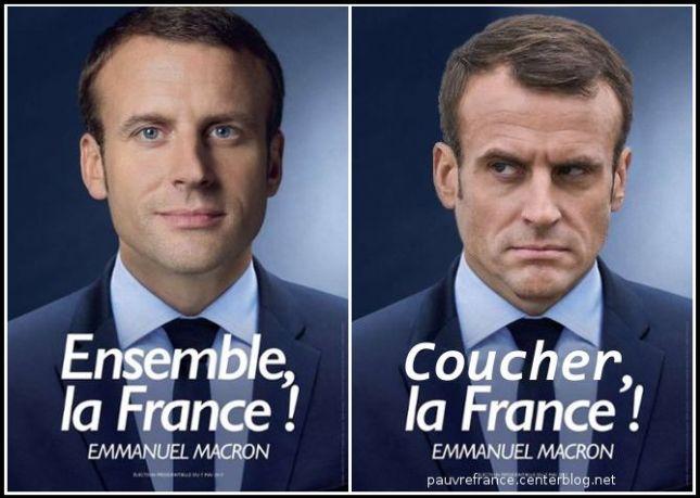Pauvre France Centerblog