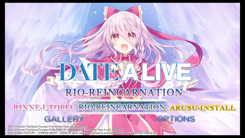 Date A Live_ Rio Reincarnation_20191004224645