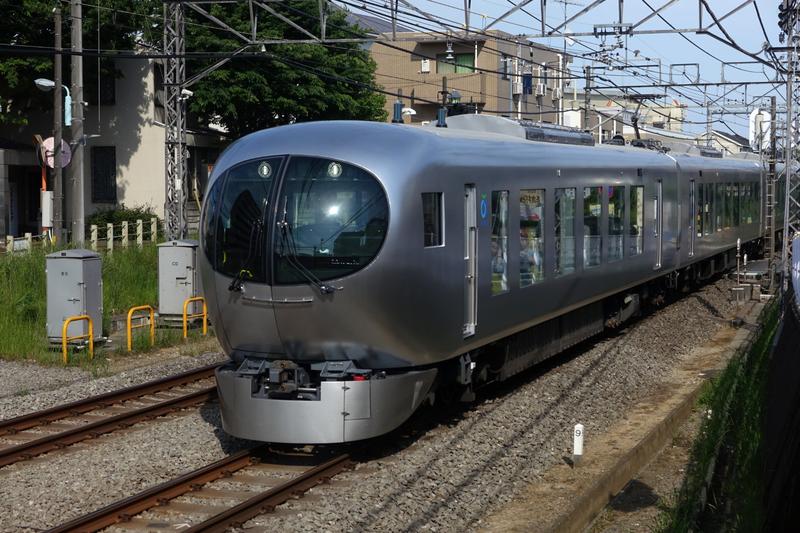 Japon_2019_05_mai_83