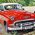 Chevrolet N