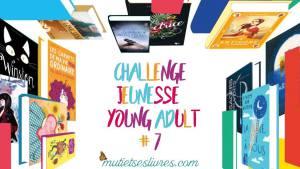 challenge jeunesse 2018