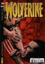 wolverine V1 104
